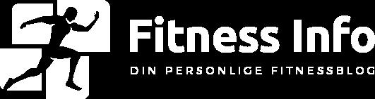 Fitness Info